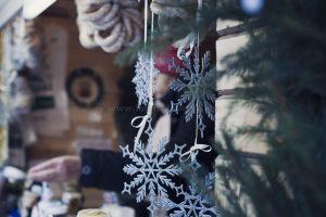 Dias de fiestas de Navidad